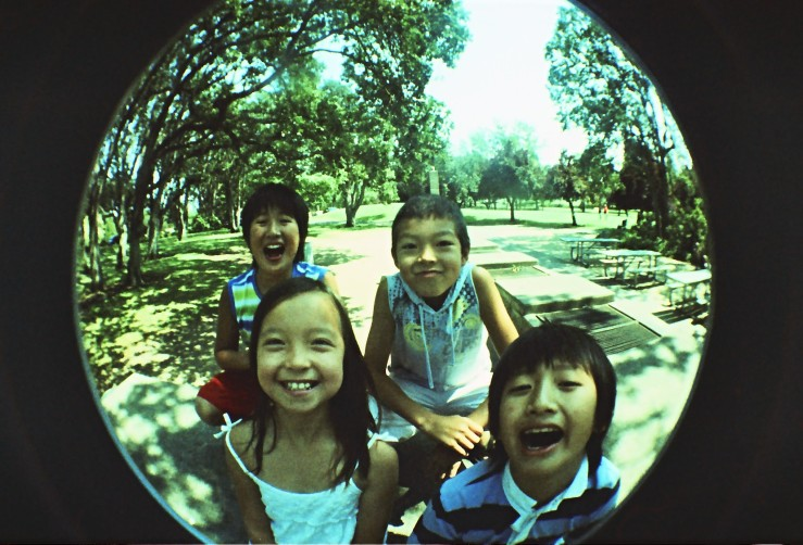 Kids portrait (Fisheye).jpg